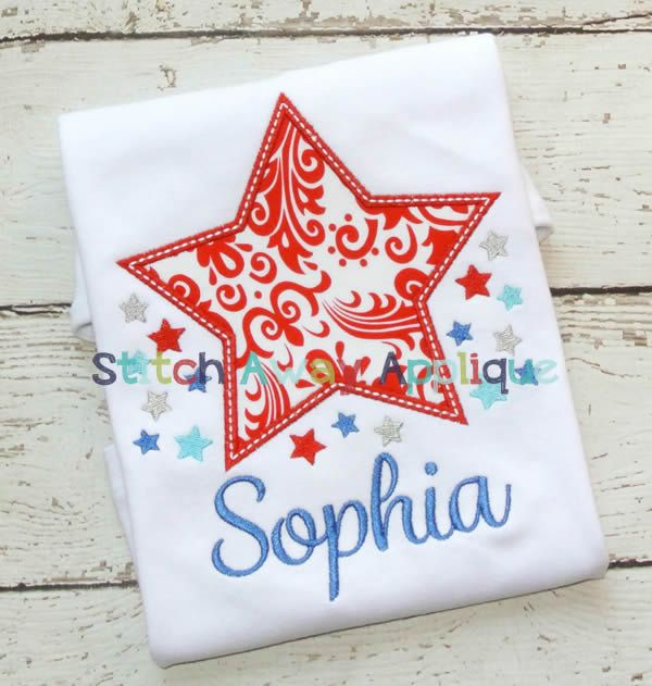 200 Best Embroidery Files Applique Images On Pinterest Hooded