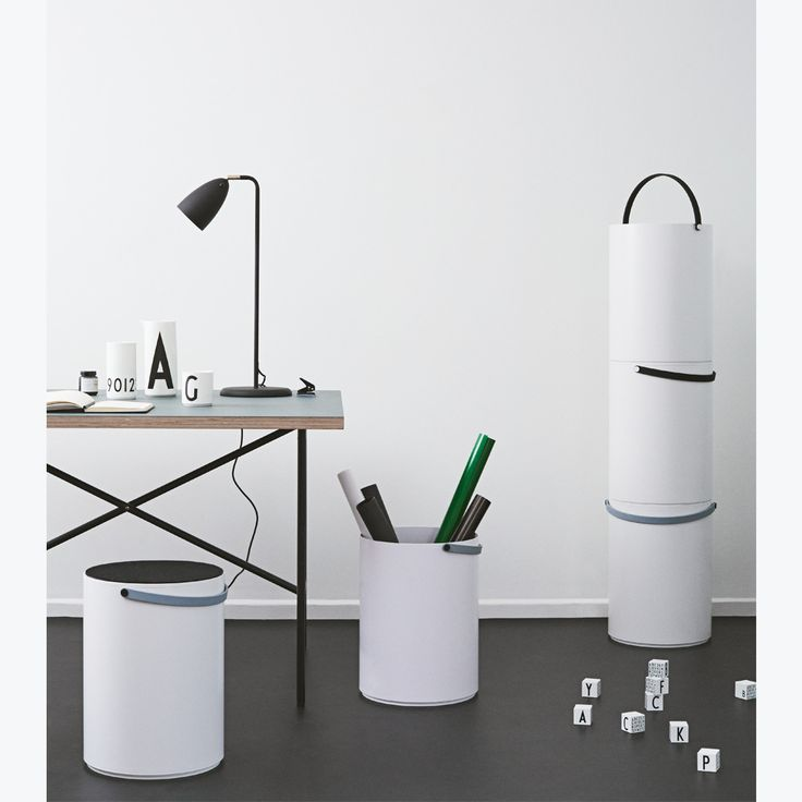 Stool & Storage: Store thing in it and use it as stool at the same time. Easy to move around with the adjustable handle. Perfect for an office or in the kids room. Or maybe in the hallway for hats and gloves!
