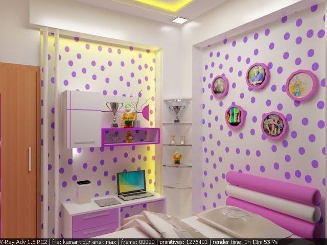 dekorasi-kamar-anak-perempuan.jpg (640×480)