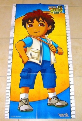 17 best images about go diego go on pinterest birthday for Go diego go bedding