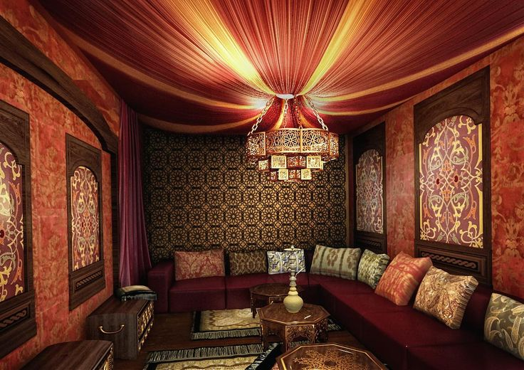 middle eastern living room 25 best ideas about middle eastern decor on 15460