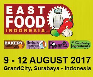 eastfoodindonesia