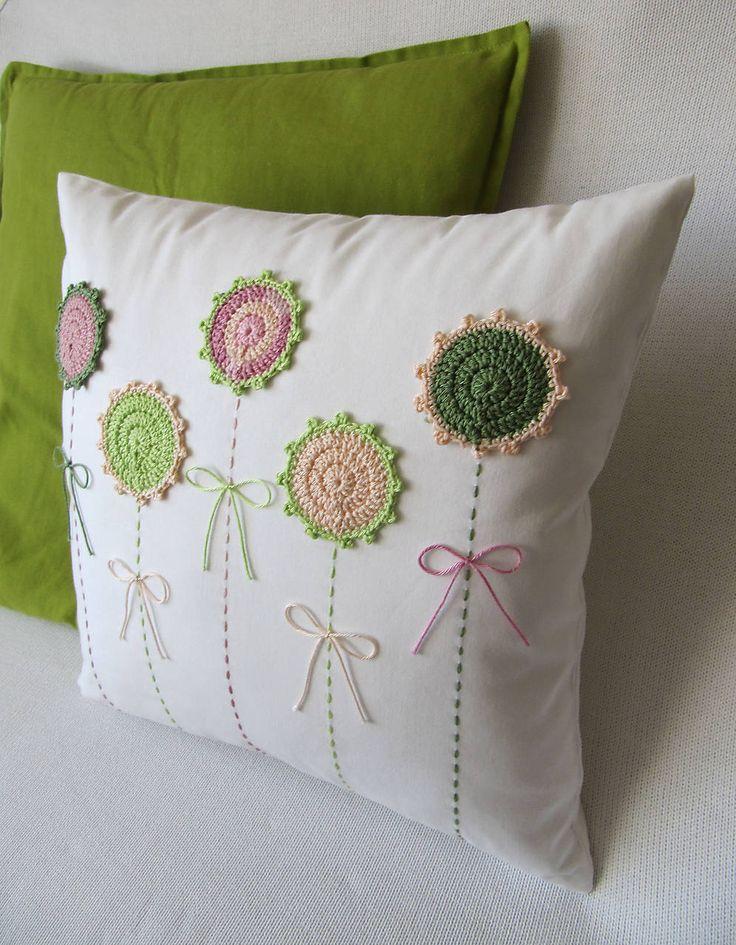 Úžitkový textil - alchýmia čajových ruží... - 8096669_