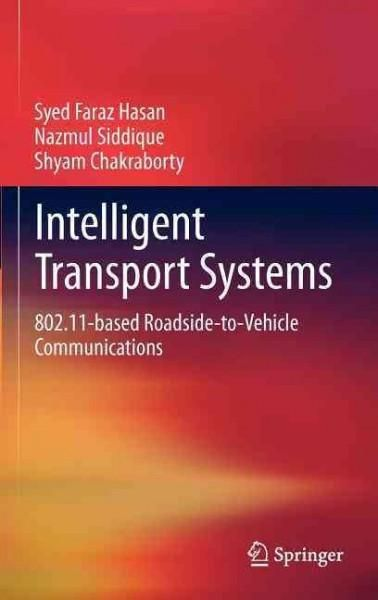travel information system in automobiles pdf