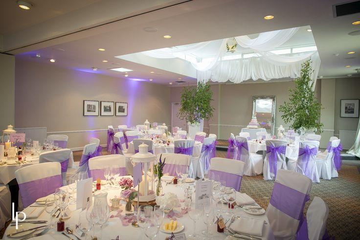 Warbrook House Berkshrie wedding photography, | Lesley Pattinson Photography