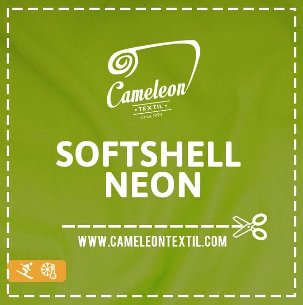 Softshell is a new generation fabric that is mostly used for extreme weather activities, but is more and more often used for wintertime fashionable line cloting. Read more: https://cameleontextil.com/soft-shell-softshell-mesh-c-15/softshell-neon-p-747.html    #cameleontextil #textiles #fabric #industry #b2b #europe #market #fashion #design #autumn #winter #softshell #neon #extreme #weather