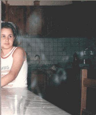 Fotos de fantasmas reales - Esoterismos.com
