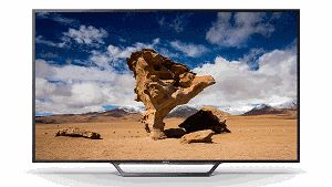 The prizes are: 1 Sony KDL55W650D 55-Inch Built-in Wi-Fi with Full HD TV