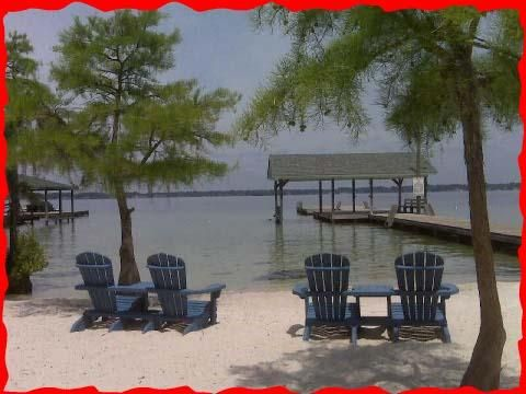 Sundeck Apartments White Lake North Carolina White Lake Nc Pinterest Family Vacations