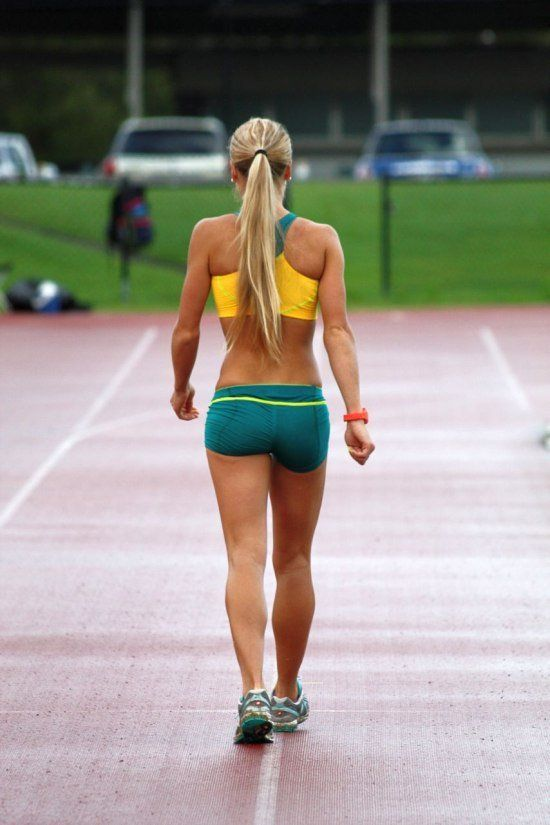 olympic-athleats-butt-pics