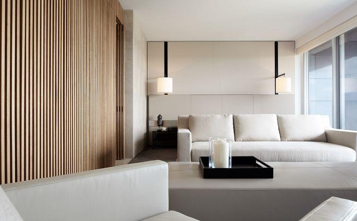 Redgen Mathieson Hotel Realm Upper Suite 02