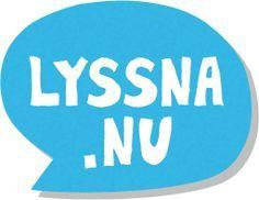 Lyssns.se Bland annat om FN-dagen och barns rättigheter.