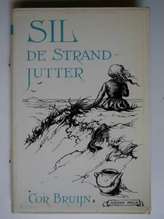 Mooi boek, vaak gelezen toen ik jonger was. Heb het boek nog, moet het toch nog weereens lezen