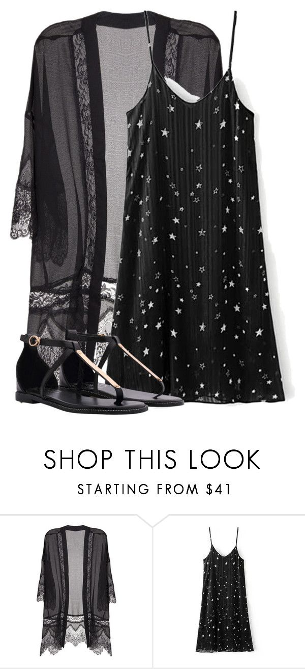 """Untitled #794"" by sara-button ❤ liked on Polyvore featuring Lush Clothing"