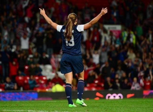 Alex Morgan!!!! scored the winning goal in the 123rd minute. US wnt vs Canada olympic semifinalBalance Beams, Amazing Soccer, Alex Morgan Vs Canada, Dreams Big, Favorite Athletic, Beautiful Games, Clutches Httpusatlyo1Agyn, Canada Olympics, Alex O'Loughlin