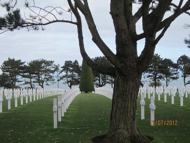 101.5 memorial day countdown