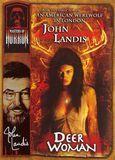 Masters of Horror: John Landis - Deer Woman [DVD]