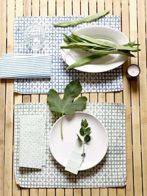 48 besten Esszimmer Bilder auf Pinterest Bunte stühle, Diner - esstisch rund losung platzmangel