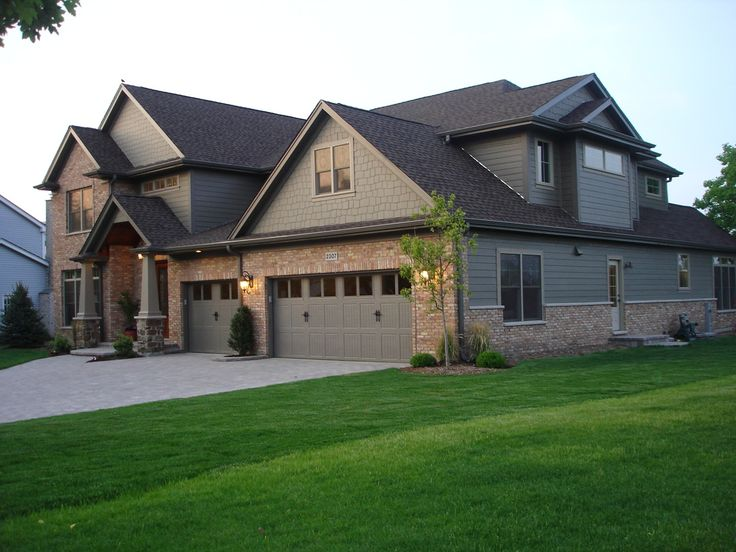 17 Best Images About Construction Details On Pinterest Hardy Board James Hardie And Vinyl Soffit