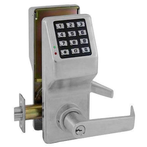 Best 25 Keypad Lock Ideas On Pinterest Front Door Locks