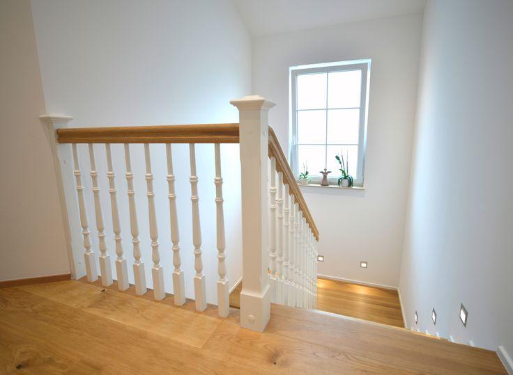 die besten 25 betontreppen ideen auf pinterest treppen treppenstufen beton und betontreppe. Black Bedroom Furniture Sets. Home Design Ideas