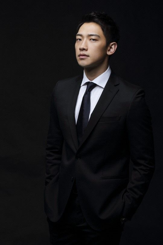 Rain To Film Drama 'Indian Summer'