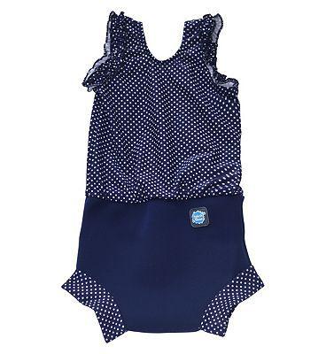 12 Best Babywearing Images On Pinterest Baby Slings