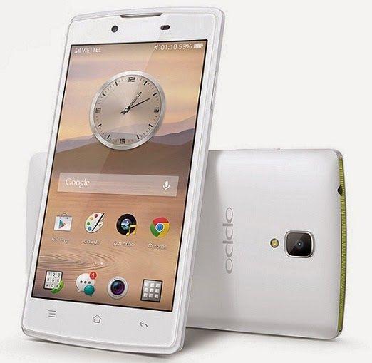 Spesifikasi dan Harga Oppo Neo 3 aka R831K http://smartphoneandroidku.blogspot.com/2014/10/spesifikasi-dan-harga-oppo-neo-3-aka-r831k.html