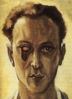 Victor Brauner is the most important painter of the Romanian avant-garde. After his early Impressionist and Expressionist works, he has contributed to every avant-garde movement/group. However, most of his oeuvre fits within Surrealism, Brauner being regarded as one of the major pre- and post-war Surrealist painters.  As early as 1930, Brauner settled in Paris, where he lived in the same building with Yves Tanguy and Alberto Giacometti. In 1935, he returns to Romania for several…