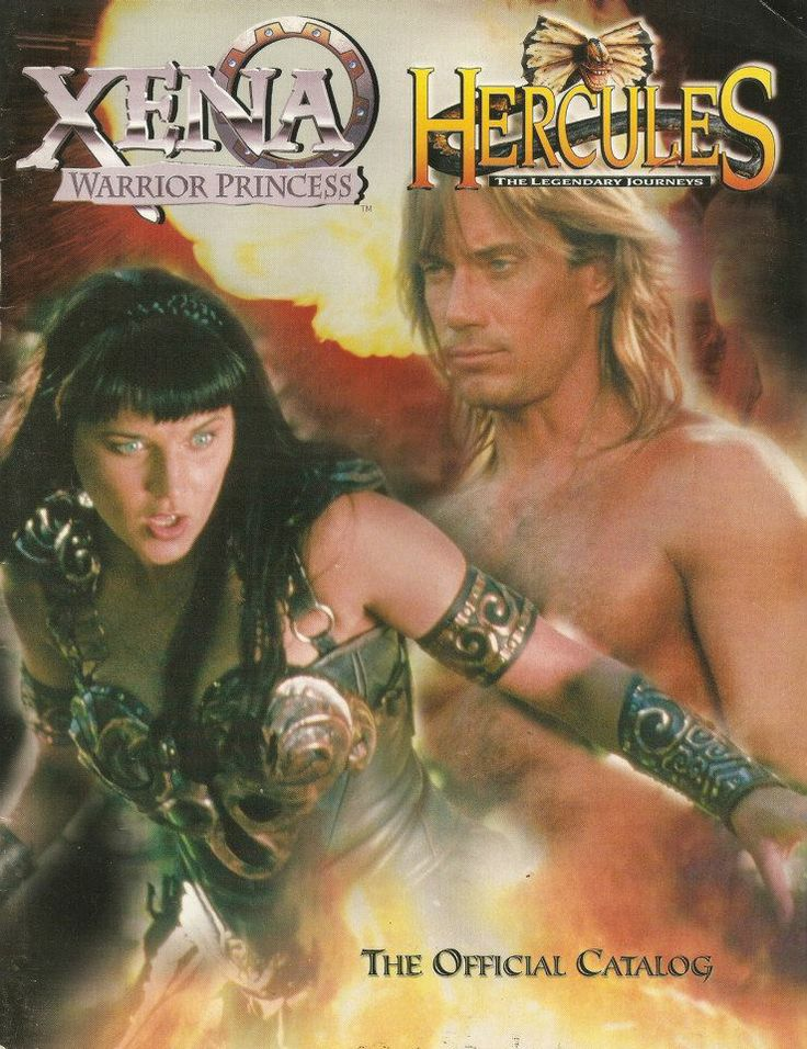 Warrior gabrielle ares princess xena and