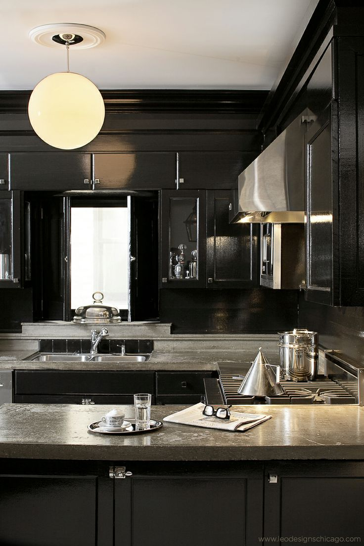 Kitchen Design Chicago 17 Best Images About European Interiors By Leo Designs Chicago On