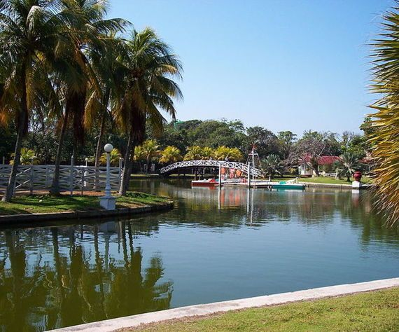 What to do in Playa Varadero | IBEROSTAR Bella Vista Varadero Hotel
