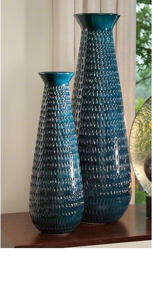 Blue Home Decor Accessories Sevenstonesinc