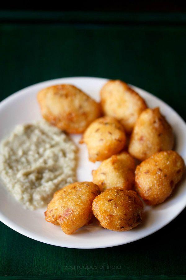 mysore bonda recipe sailus chicken