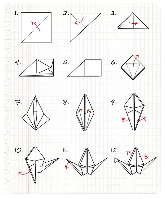 16 best images about paper on pinterest