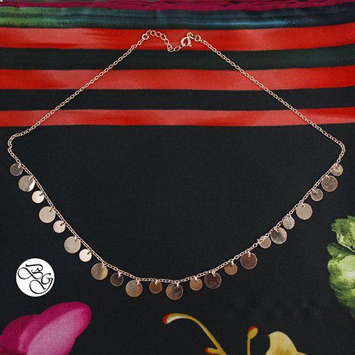 Rose Büyük ve Küçük Çoklu Düz Parlak Pullu Kolye.  Besen Gümüş www.besengumus.com  #besen #gümüş #takı #aksesuar #rose #büyük #küçük #çoklu #düz #parlak #pullu #kolye #izmit #kocaeli #istanbul #besengumus #tasarım #moda #bayan  Fiyat Bilgisi ve Satın Almak için https://besengumus.com/kolye/rose-buyuk-ve-kucuk-coklu-duz-parlak-pullu-kolye.html  Sorularınız İçin Whatsapp 0 544 6418977 Mağaza 0 262 3310170