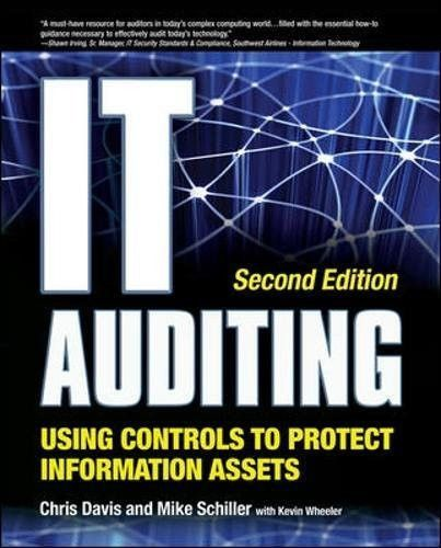 23 best hacking ebooks images on pinterest android computers and it auditing using controls to protect information assets 2nd edition networking communication fandeluxe Choice Image