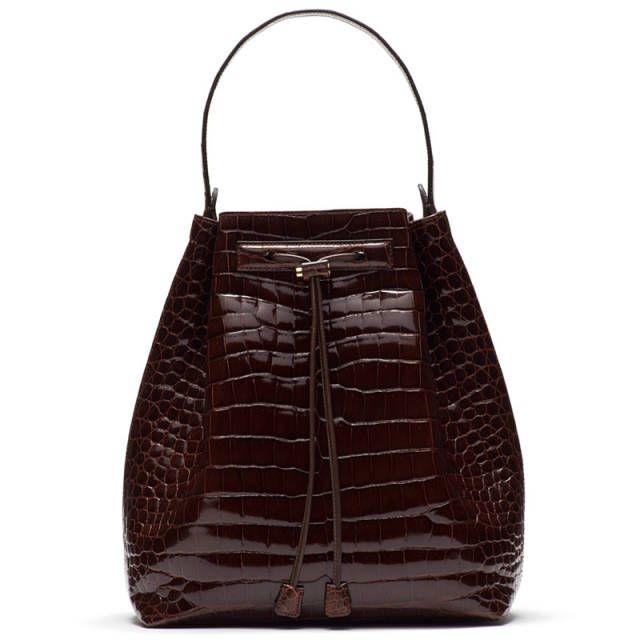 #theLIST: Falling for Fall\u0027s Best Bags. Fall 2014 HandbagsBest HandbagsStylish  HandbagsMk ...