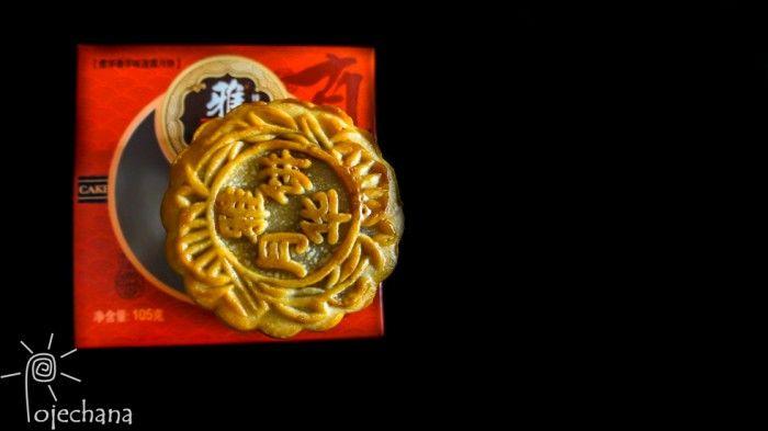 10 najciekawszych deserów Azji - Azjatyckie desery - Pojechana