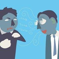 L'insostenibile leggerezza del conflitto | WOBI : World of Business Ideas