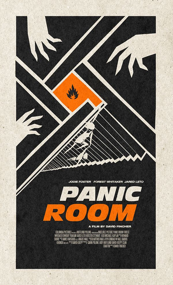 17 best ideas about panic rooms on pinterest hidden for Panic room plans