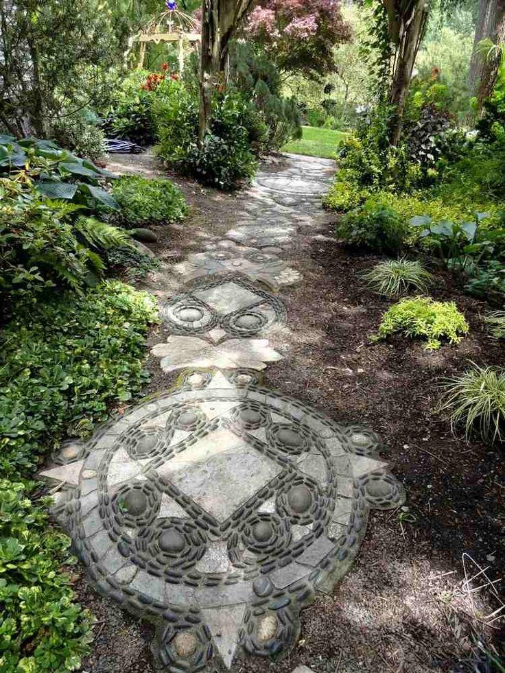 Les 25 Meilleures Id Es Concernant Gloriette Sur Pinterest Gloriette Bois Treille De Glycine