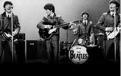 The Beatles: Eight Days A Week – The Touring Years reviewed. Beatles Radio: The…