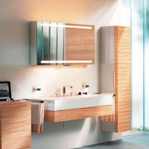 Best Keuco Cabinets Images On Pinterest Mirror Cabinets