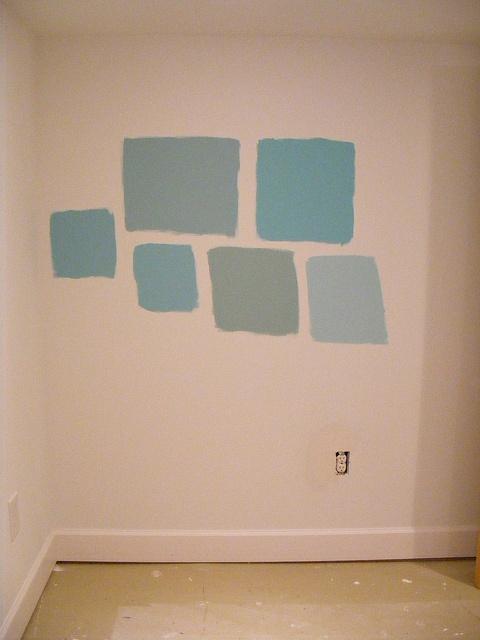 Okay So I Want To Paint My Baby 39 S Room A Really Poppin
