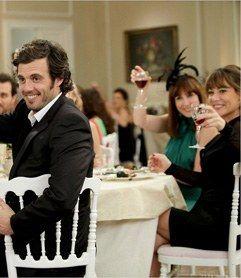 Tombola gag : Le jeu de la tombola gag pour un mariage - Jeux pour…