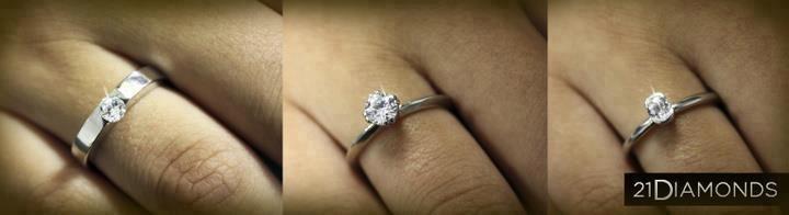 Mene naimisiin <3