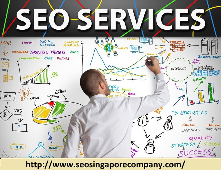 We are best SEO services company in Singapore, And that uses White-Hat Search Engine Optimization (SEO) techniques efficiently. Call us at +65-31583031