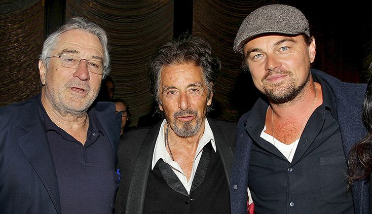 Godfather Actors Reunite at Film Festival  http://www.aarp.org/entertainment/movies-for-grownups/info-2017/the-godfather-cast-movie-reunion-fd.html?utm_content=buffera4f79&utm_medium=social&utm_source=pinterest.com&utm_campaign=buffer