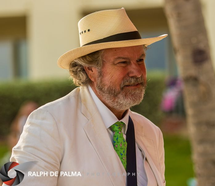 Robert Earl Keen at the Songwriters Festival.